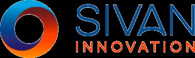 Sivan innovation