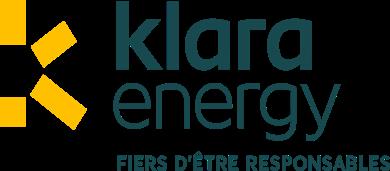 Klara Energy